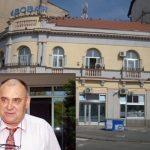 """Đurđević neće više da vodi stečaj """"Bobar banke"""""""
