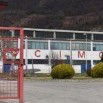 """Otkazi za radnike livnice """"Cimos"""""""