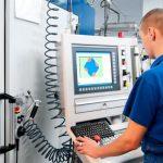 CNC operater – najtraženije zanimanje u RS