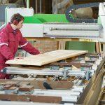 Industrijska proizvodnja u BiH u avgustu zabilježila rast za 0,8 posto
