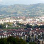 Istočno Sarajevo za šest mjeseci ostvarilo suficit od 234.958 maraka