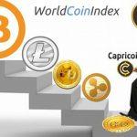 Ludi za kriptovalutama: Za pet minuta – 10 miliona dolara