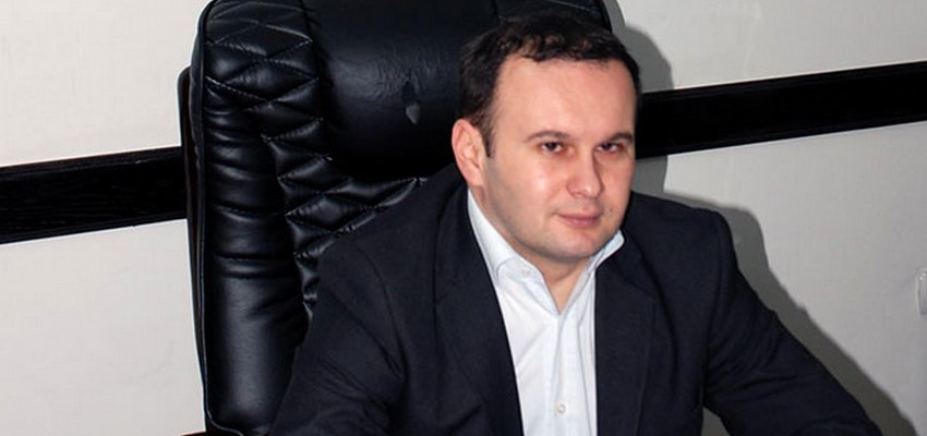 Ćosić: Sredstvima iz Srbije biće finansirani infrastrukturni projekti