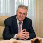 Savanović: Smanjiti fiskalne namete realnom sektoru, povećati plate