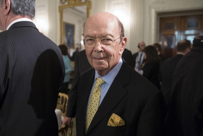 SAD prijete da će se povući iz NAFTA sporazuma