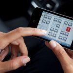 Odluka o 4G mreži čeka usaglašavanje sa entitetima