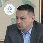 """MUP potvrdio da istrаžuje Nešića i """"Puteve RS"""""""