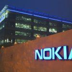 Nokia gasi oko 600 radnih mjesta u Francuskoj