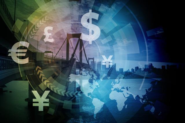 Trgovinski sukobi i Bregzit bez dogovora prijetnja globalnoj trgovini