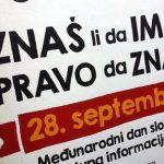 TI BiH i CAPITAL: Okrugli sto o transparentnosti javnih preduzeća