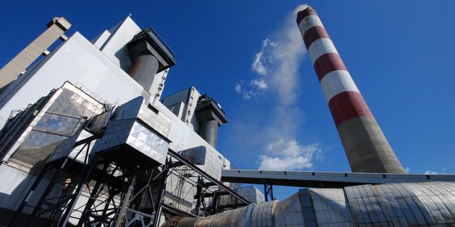 """Rusija u termoelektrane """"Gacko"""" i """"Ugljevik"""" planira da uloži 200 miliona evra"""