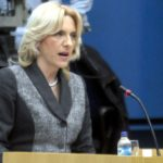 Cvijanović: Moguće proširenje projekta energetske efikasnosti