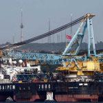 Vlada Srbije ćuti o Turskom toku da ne naljuti EU