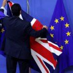 Brexit gura austrijske firme u propast