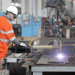 Arcelor Mital ukida 4.000 radnih mjesta