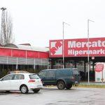 Mercator i formalno preuzeo Konzumove trgovine u BiH