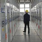 Elektroprivreda RS: Struja ne poskupljuje, ali će računi biti veći