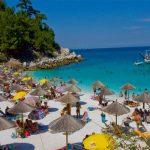Grčka još skuplja dogodine – novi namet turistima