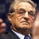 Soroš ulaže u 'demokratiju' nevjerovatnih 18 milijardi dolara