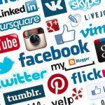 Na društvenim mrežama zabilježeno 450 hiljada finansijskih prevara