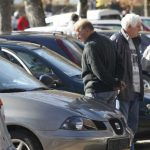 Hoće li se jeftini polovni dizelaši iz Njemačke naći na tržištu BiH?