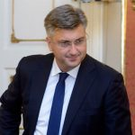 Plenković: Ne znam da li je Ivica Todorić u Švajcarskoj