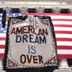 Američki deficit čak 665,7 milijardi dolara