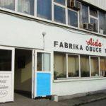 Oglašena prodaja imovine tuzlanske Aide, cijena 4 miliona KM