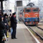 Željeznice za porez i kamate duguju 950.000 KM