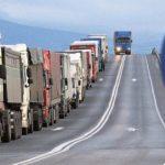Prosječna stopa rasta bh. izvoza u Švajcarsku 17 odsto