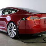 Uduplana prodaja električnih automobila u Kini
