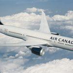 Air Canada od iduće godine direktno povezuje Zagreb i Toronto