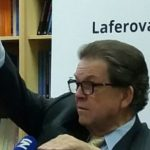 Lafer: Nema ekonomskog opravdanja za akcize na gorivo