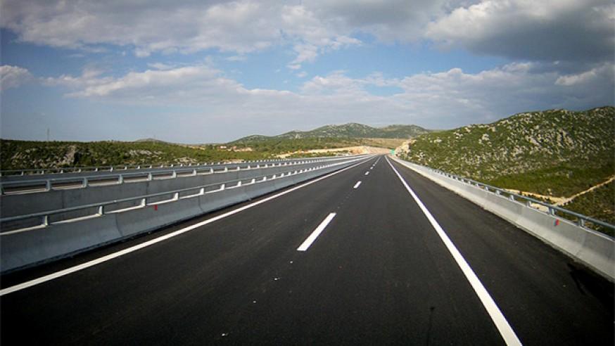 Auto-put Beograd-Sarajevo neće biti projekat koji će se odugovlačiti