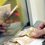 Dinar jači 3,2 odsto nego prije godinu