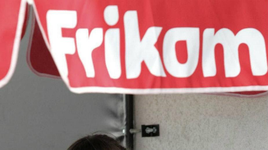 Dijamant i Frikom pozajmili devet miliona evra Ledu i Jamnici