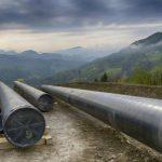 BH Gas: USAID obećao novac za gasovod prema Hrvatskoj