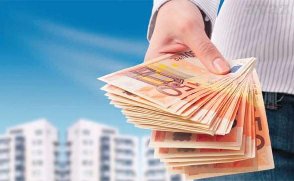 Najmlađa opština u Srpskoj rekorder po plati