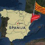 Katalonija: Vodeći region po ekonomiji i dugovima
