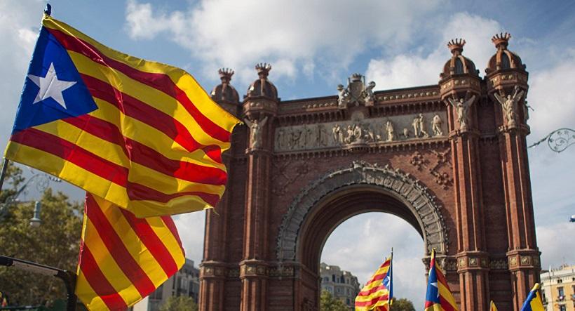 Odblokirane finansije Vlade Katalonije