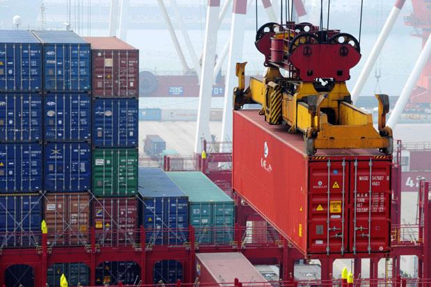 """Za izvoz robe u EU potrebno sprovesti """"milion procedura"""""""