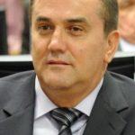 I Ustavni sud BiH potvrdio Radišićevu krivicu
