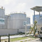 Rafinerija ulja smanjila akumulirani gubitak na 52 miliona