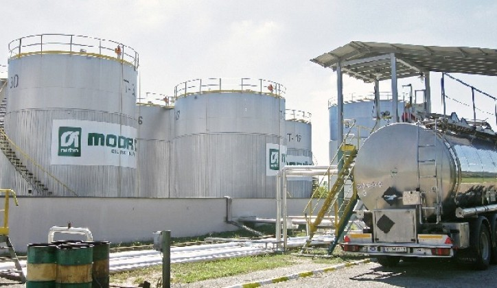 Rafinerija ulja u Modriči u gubitku od 53,3 miliona KM