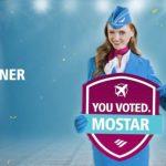 Mostar dobija direktnu avionsku liniju za Keln