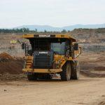 Nastavljena proizvodnja u rudniku Omarska