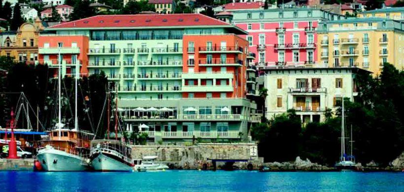 Hrvatska iznajmljivačima apartmana uvodi novu obavezu