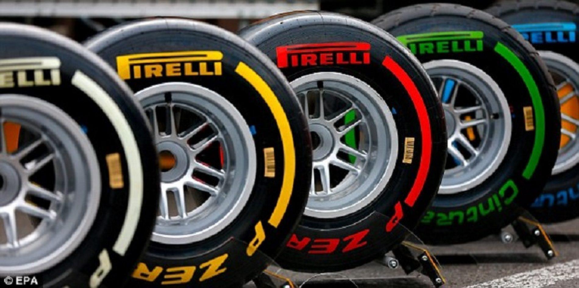 Pirelli izlazi na Milansku berzu