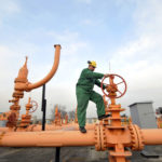 Uvoz gasa za domaćinstva bez plaćanja putarine
