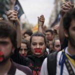 Katalonci uzvraćaju, masovno podižu novac